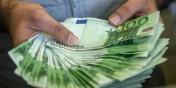 oferta de empréstimo entre indivíduo muito urgente