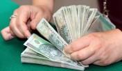 Oferuję moje usługi pożyczkowe i prywatne inwestycje