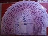 Oferta pożyczki pieniędzy: +33756880957
