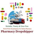 We deals in Pain Relievers, Pain Killers, Muscle Relaxant, ADD/ADHD