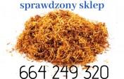 Najlepszy tytoń papierosowy wszystkie rodzaje 664-249-320 marlboro, lm