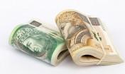 Oferta kredytowa / inwestycyjna dla twoich projektów