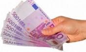 Potrzebujesz finansowania dla realizacji swoich projektów ?