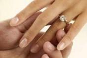 Rozwiązanie dla twoich problemów małżeńskich i aktywnego życia