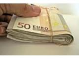 Offre de prêt entre particulier ,prêt urgent ,recherche un prêt