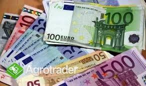 offre de prets parmi le financement des particuliers sem cargo offre