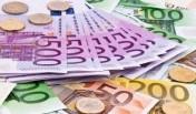 Uzyskanie pożyczki od 2000 € do 500.000 €