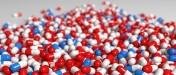 Buy Lipitor (Atorvastatin), Nobese capsule, Orlifit (Orlistat)