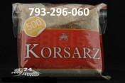 tyton kg 65zł lekki wydajny 24h wysyłka gilzy fajki maszynki