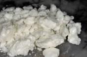 Mdma, Metilona, LSD, mefedrona, cocaína, Ketamina, anfetamina, efedrin