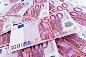 Sicheres und zuverlässiges schnelles Kreditangebot