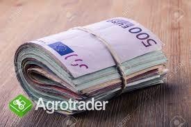 Oferta de împrumut între individul urgent?