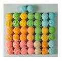 Buy molly pills online ( Pure MDMA )