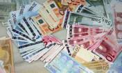 Oferta rapidă de împrumut de la 5.000 € la 950.000 € în 24 de ore. (Pe