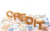Oferta de împrumut între persoana cinstită.