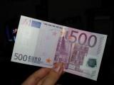 Oferta pożyczki między poważnymi firmami : fausto.analuisa2@gmail.com