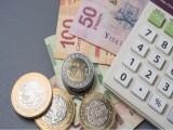 Oferta pożyczki między osobą prywatną a potrzebującym