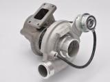 Turbosprężarka  320/06047, 32006047, 762931-5001S Garrett - Perkins