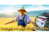 Pożyczka pozabankowa bez kredytu hipotecznego również dla rolników