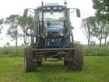 Sprzedam ciągnik rolniczy