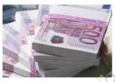 Pilna i szybka oferta pożyczki