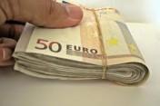 oferta de empréstimo entre venda privada em Braga portugal