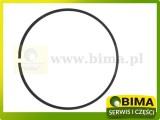Pierścień tłoka WOM John Deere 1840,1850,1950,2040,2140