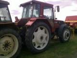 Sprzedam ciagnik rolniczy Fiat/New Holland 100KM