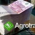 Gutschrift und Finanzierung ohne Protokoll