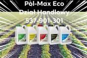 Polskie Aminokwasy, Biostymulator Agro-Sorb Folium