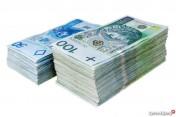 Oferta pozyczki osobistej / Inwestycja od 5000 do 790 000 000 EUR/ £