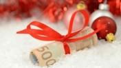 Vážná a upřímná nabídka soukromých úvěrů
