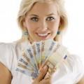 Pożyczki kredytowe, prawnie dozwolone