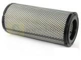 Filtr powietrza zewnętrzny New Holland T6010PLUS
