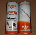 Olej RURIS G-TRONIC
