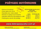 Dobrapozyczka - opinie Białystok