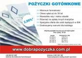 Dobrapożyczka -opinie /forum -  Warszawa