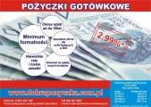 Dobra pożyczka Szczecin - forum