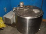 Basen300 litrów