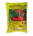 Penncozeb - ochrona przed zarazą ziemniaka i alte