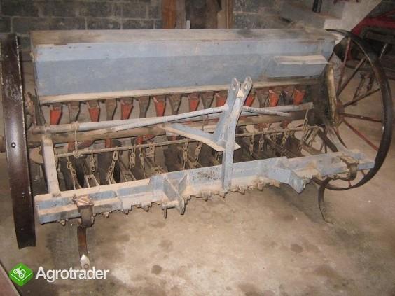 Sprzedam wiele maszyn rolniczych !!! Okazja !!! - zdjęcie 2