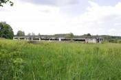 Działka rolna 1,7 ha z halą (do remontu)700 m.kw.