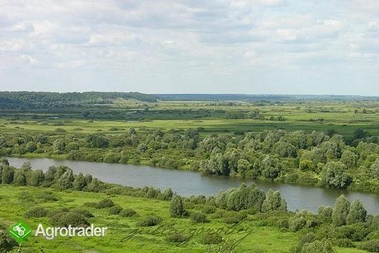 Ukraina.Dzialki budowlane i pod inwestycje.Tanio - zdjęcie 3