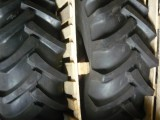 opona tractor drive 23.1-26 TD-01
