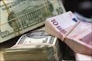 Loan bieten schnelle und zuverlässige