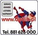 Napr. pralek Częstochowa Serwis AGD,Tel.881626000