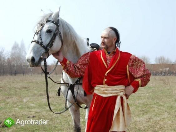 Ukraina.Nieruchomosci na dawnich polskich ziemiach - zdjęcie 1