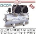 GiS Air Compressorss, Sprężarka Bezolejowa, TOP300